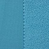 www.aktivstoffe.de NanotexTM-Klimamembrane Softshell aus