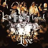 Live !! (2CD Edition)