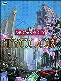 Produkt-Bild: Monopoly Tycoon