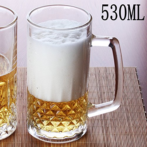upper-thickened-beer-cup-transparent-glass-beer-mug-with-a-handle-bulk-beer-glass-cup-with-handle-60