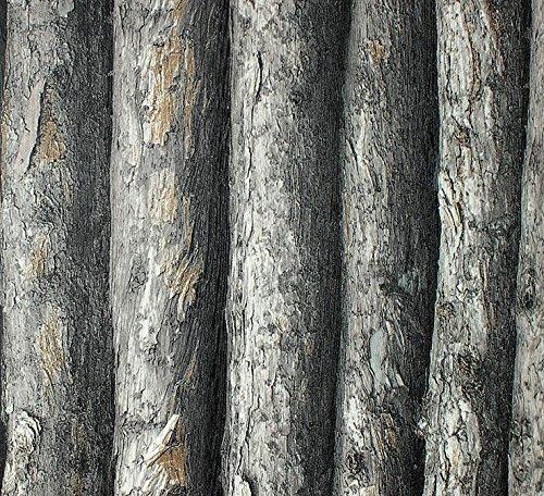 bbslt-vintage-stereo-la-venatura-del-legno-tree-hotel-store-sfondo-4-053m10m