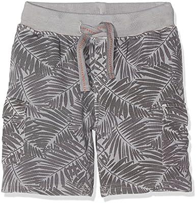 boboli 533102-8077, Shorts para Niños