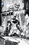 Batman: Black and White - Vol. 4