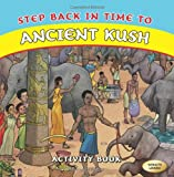 Step Back in Time to Ancient Kush