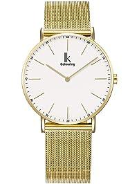 Femme   Montres   Montres bracelet, Bracelets de montres, Montres de ... 926b7c0bb926