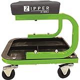 Zipper ZI-MHK2 - Sgabello da montaggio, 430 x 390 x 110 cm