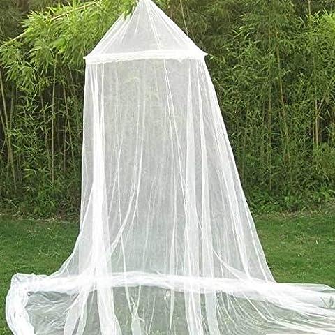 seguryy - mosquiteras y cortinas