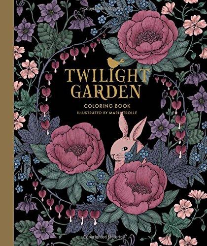 twilight-garden-coloring-book-published-in-sweden-as-blomstermandala