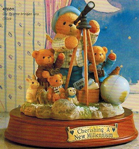 enesco-cherished-teddies-winfield-4768119-millennium-limited-edition