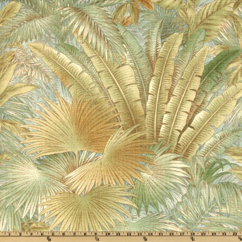 tommy-bahama-indoor-outdoor-bahamian-breeze-surf-fabric-by-the-yard-by-tommy-bahama