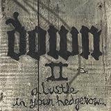 Down II [Clean]