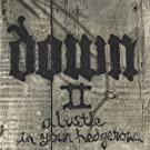 Down II [Explicit]