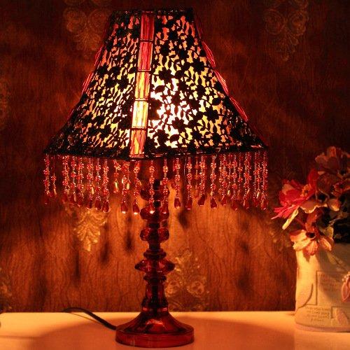 bbslt-lampara-de-mesaclasica-europea-de-perlas-de-acrilico-de-la-tabla-continental-cabecera-lamparas