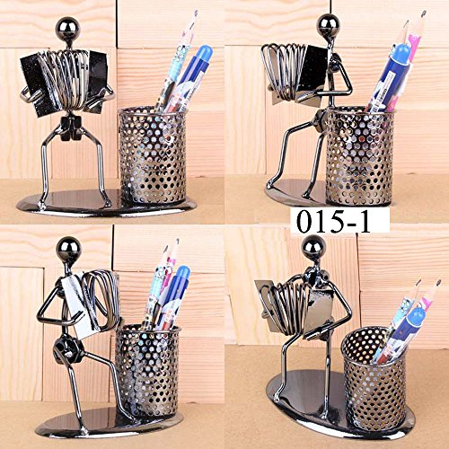 berry-presidentr-50-home-decor-cast-iron-wires-and-screws-statue-figurine-accordion-player-pen-organ