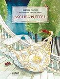 Aschenputtel (NordSüd Märchen) - Gebrüder Grimm