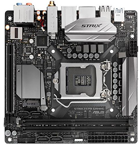 Asus 90MB0SD0-M0EAY0 Mainboard