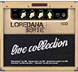 Live Collection (5 CD)