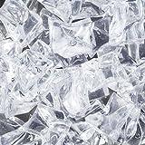 Deko Eiswürfel ideal für Fotografie