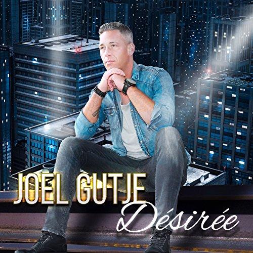 Joel Gutje - Désirée