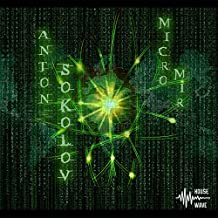 Micro Mir