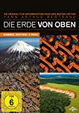 Die Erde von oben - Sammel-Edition II [3 DVDs]