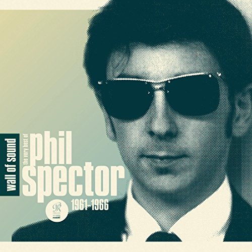 wall-of-sound-the-very-best-of-phil-spector-1961-1966