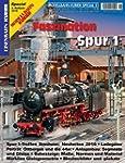 Faszination Spur 1 - Teil 4 (Modellba...