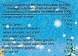 Heilemann Adventskalender - 2