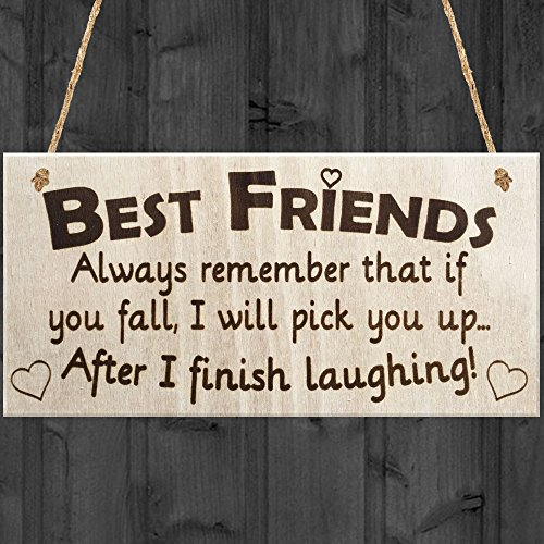 red-ocean-best-friends-always-remember-that-if-you-fall-i-will-pick-you-up-when-i-finish-laughing-no