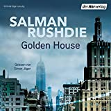 Golden House bei Amazon kaufen