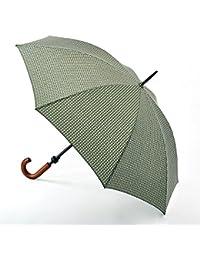Fulton, Parapluie cannes  Femme