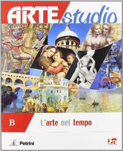 ARTESTUDIO B NE