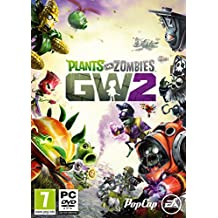 Plants vs Zombies: Garden Warfare 2 (PC DVD) - [Edizione: Regno Unito]
