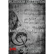 Albums et singles de Antonio Vivaldi