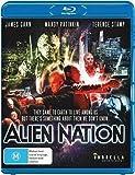 Alien Nation / [USA] [Blu-ray]
