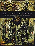 Skinny Puppy -The Greater Wrong Of The Right [DVD] [2013]