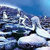 Led Zeppelin: Houses Of The Holy- 2CD Remastered Deluxe Edition (Audio CD)