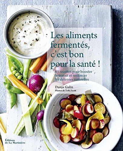 """<a href=""""/node/1380"""">Les aliments fermentés, c'est bon pour la santé !</a>"""