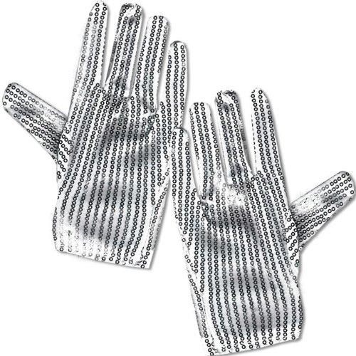 etten Handschuhe Kinder ()