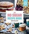 The No Sugar Recipe Book