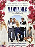 Mamma Mia (Ed.Esp. + Bso) [DVD]