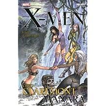 X-Men: Frauen auf der Flucht: Comic