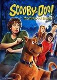 Scooby Doo Mistero Inizio kostenlos online stream