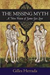 The Missing Myth: A New Vision of Sam...