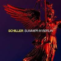 Summer in Berlin / Deluxe Edition (2CD)