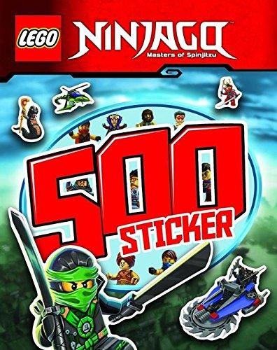 legor-ninjagotm-das-riesen-ratsel-stickerbuch-mit-500-stickern