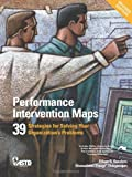 Performance Intervention Maps by Ethan S. Sanders (2006-01-09)