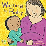 Best Books For New Babies - Waiting for Baby (New Baby) Review