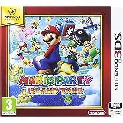 de Nintendo Plate-forme: Nintendo 3DS, Nintendo 2DS (62)Acheter neuf :  EUR 19,99  EUR 14,39 26 neuf & d'occasion à partir de EUR 14,39