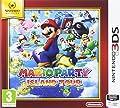 Mario Party - Island Tour - Nintendo Selects